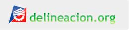 Delineacion.org