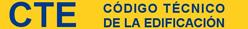 www.codigotecnico.org